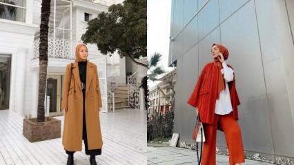 Paris sokak modası nasıl yapılır?