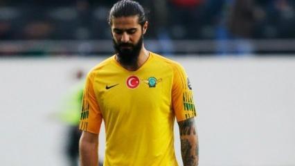 Galatasaray derken Beşiktaş'a imza atıyor!