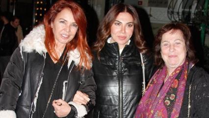 Ebru Yaşar: Kürkün adı çıkmış, lükse karşıyım
