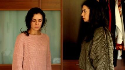 Fox TV Kadın 52.bölüm fragmanı! Bahar ve Pırıl'ı nasıl bir son bekliyor?