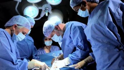 Mide Küçültme Ameliyatı nasıl yapılır? Riskleri ve şartları nelerdir?