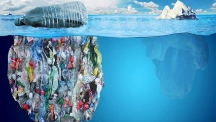 Plastik kullanımı nasıl engellenir?