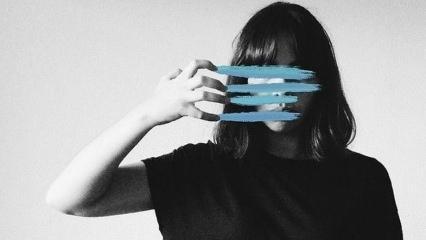 Yüz körlüğü (Prosopagnozi) nedir? Yüz körlüğü belirtileri nelerdir?