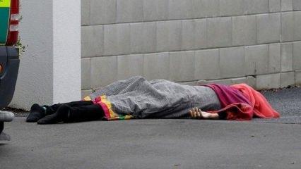 İstanbul Müftüsü'nden 'Yeni Zelanda' açıklaması