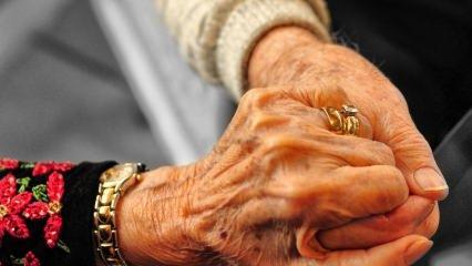 Uzun ömürlü evliliğin püf noktaları