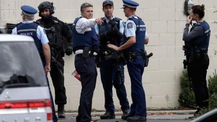 Yeni Zelanda'daki vahşette ortaya çıktı: Katliamı biliyorlardı