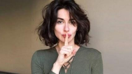 Nesrin Cavadzade sırrını açıkladı: Akşamları 19.00'dan sonra...