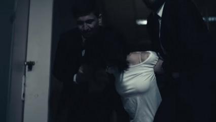 İYİ Parti'den FETÖ mesajlı rezillik! Çektikleri reklam filmi olay oldu
