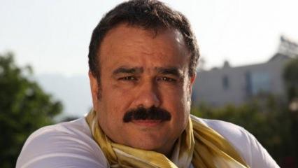 Bülent Serttaş'a çalışanından korkutan ölüm tehdidi