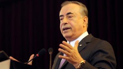 Mustafa Cengiz mahkemeye gidecek mi?