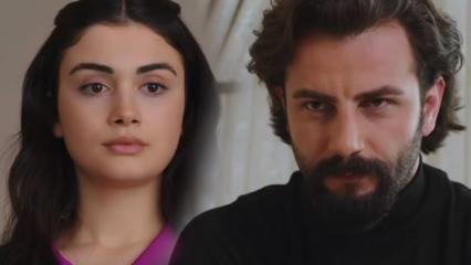 Yemin 23.bölüm izle: Emir, Reyhan'ın gönlünü fethedebilecek mi?