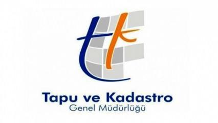 Tapu ve Kadastro Genel Müdürlüğü KPSS şartsız personel alımı! Başvuru şartları..
