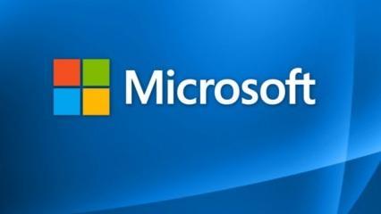 Instagram ve Facebook'tan sonra Microsoft da kaldırıyor