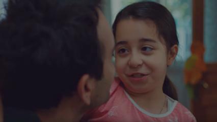 Kızım 27.bölüm fragmanı: Öykü'den takdire şayan sözler! Babası mest oldu