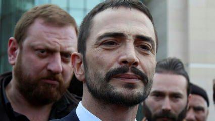 Ahmet Kural'dan Sıla'ya kanlı gömlek atağı!