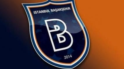 Başakşehir'den TFF ve Cumhuriyet Başsavcılığı'na başvuru