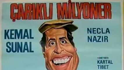 Duyunca şaşıracağınız Hollywood filmlerinden uyarlanan Türk filmleri!