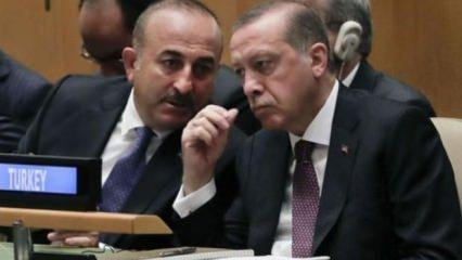 Katliam sonrası Türkiye'den sert açıklama!