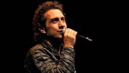 Şarkıcı Kıraç'ın İngilizce dersi isyanı!