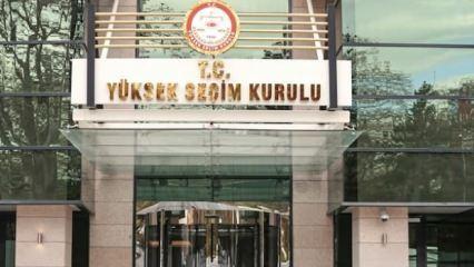 İstanbul için geri sayım başladı!