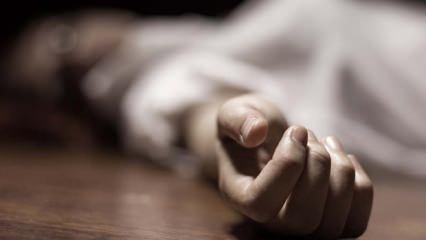 Rüyada ölmüş babayı görmek nasıl yorumlanır? İyiye mi kötüye mi işaret?