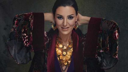 Sevcan Orhan kimdir? Sevcan Orhan'ın yeni albümü...