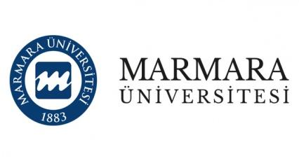 Marmara Üniversitesi sözleşmeli personel alımı! Başvuru ekranı ve şartları..