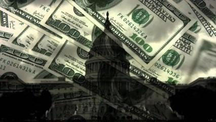 Dolarda Trump hareketliliği