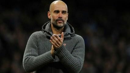 Guardiola Daha güçlü geri geleceğiz