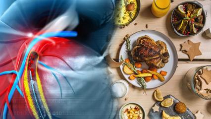 Oruç tutmanın kalbe faydaları nedir? Ramazan ayında kalp hastaları ne yapmalı?