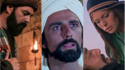 En iyi İslami filmler
