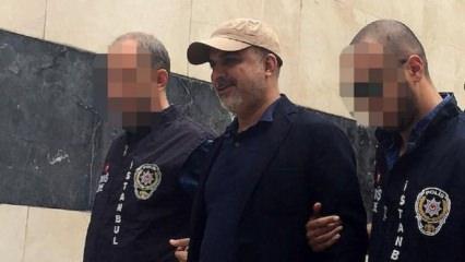 MİT kumpasında kritik gelişme! FOX TV Haber Müdürü Ercan Gün...