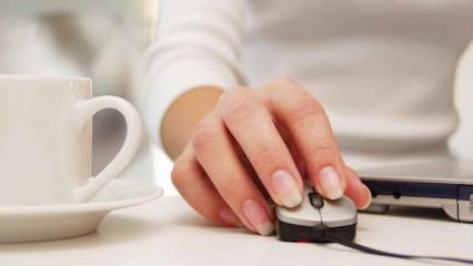 İnternet alışverişini hesaplı hale getirmenin yöntemleri