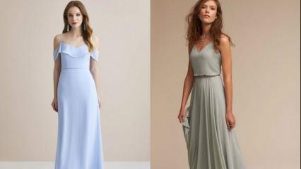 Mezuniyet elbisesi seçerken dikkat edilmesi gereken tüyolar