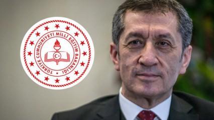 Okullara yaz tatili düzenlenmesi! MEB bakanı Selçuk yeni sistemi açıkladı