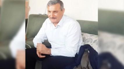 İdlib ajan kaynıyor