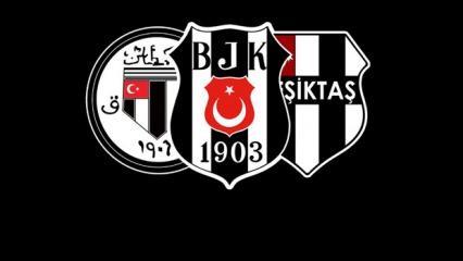 Anlaşma tamam! İşte Beşiktaş'ın yeni hocası
