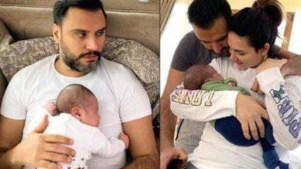 Buse Varol 4 çocuk için Alişan'ı ikna edemiyor!