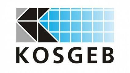 KOSGEB personel alımı başvuruları başladı! Başvuru koşulları neler?