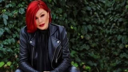 Ünlü şarkıcı Emel Müftüoğlu'ndan sevenlerini korkutan haber
