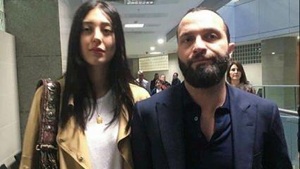 Ünlü şarkıcı Berkay'a Arda Turan davasında hesap inceleme şoku!