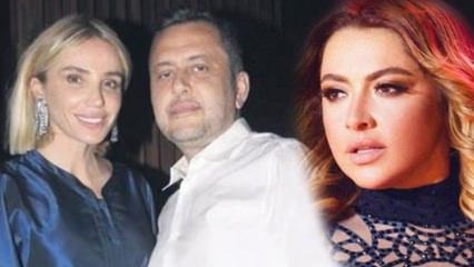 Ozan Çolakoğlu: Benimle isteyen çalışır istemeyen çalışmaz!