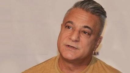 Mehmet Ali Erbil hastaneden ne zaman çıkacak? Doktoru yanıtladı...