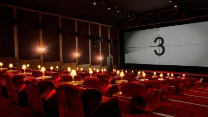 14 Haziran 2019 vizyona giren filmler