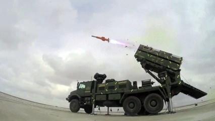 ABD'den kritik S-400 açıklaması: İzin vermeyeceğiz!