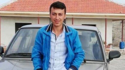 'Tayinim çıktı' dedi 4 gün sonra cansız bedeni bulundu