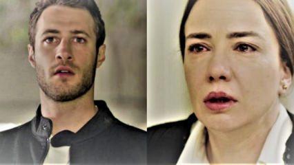 Zalim İstanbul 10.bölüm fragmanı? Zalim İstanbul ne zaman ekrana gelecek?