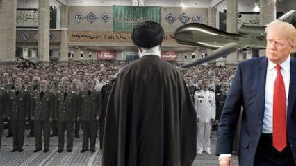 Enflasyon hedefine ABD-İran etkisi: Son 1 dolar kaldı