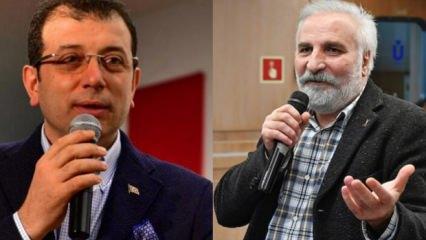 Hasan Kaçan, CHP'lileri hedef aldı! Seçim sonuçları üzerine sert eleştiri!