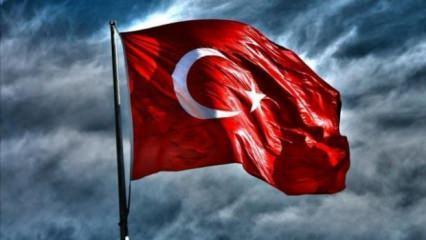 Kriz büyüyor! Türk ürünlerini bir bir engelliyorlar